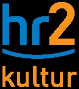 HR2-Logo